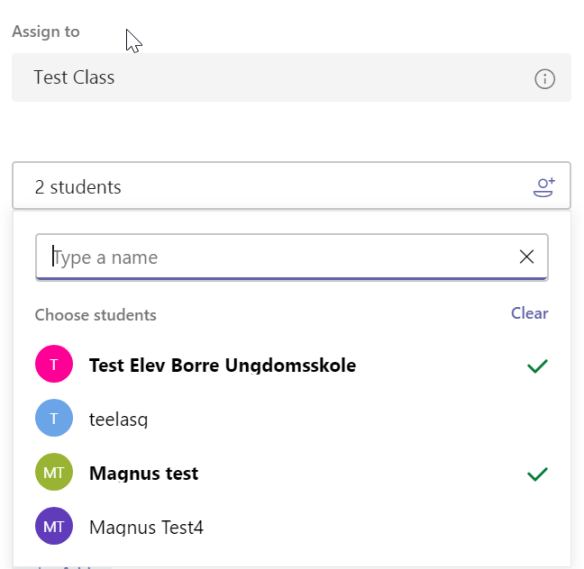 2018-05-09 20_36_56-General (Test Class) _ Microsoft Teams.png