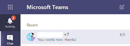 2018-06-06 09_40_55-(2) Chat _ Microsoft Teams.png