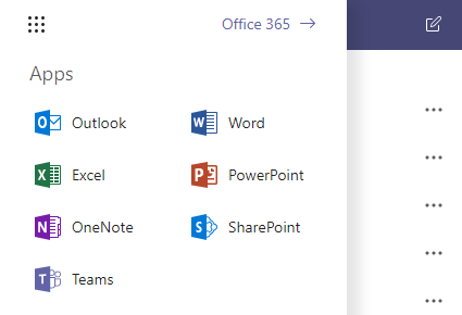 office 365 skole