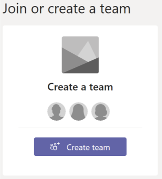 Create team.png