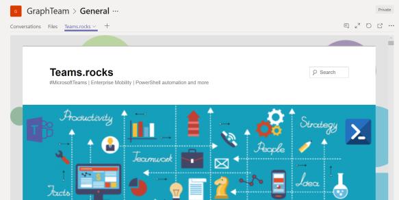 Teams.rocks-website-tab.png