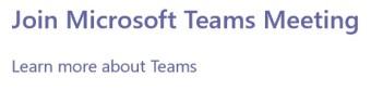 Join-Teams-Meeting-link.jpg