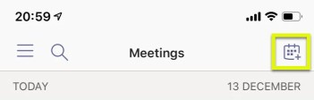 Schedule-meeting-button-iOS.jpg