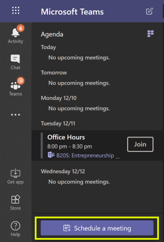scheduleMeeting.png