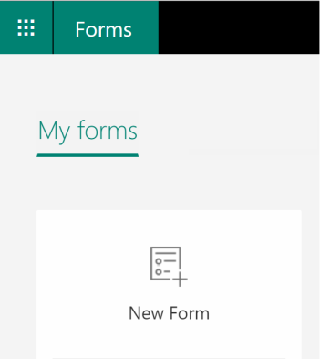 New_Form