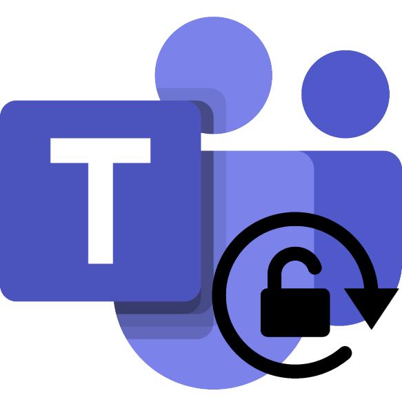 teams_whit_lock